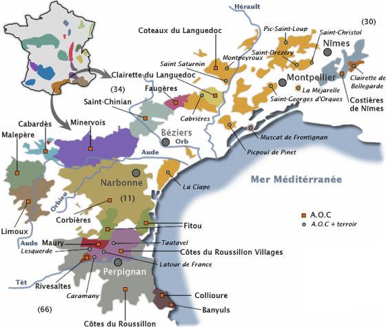 languedoc-rousillon-tourisme